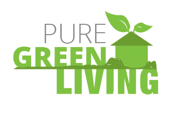 Pure Green Living