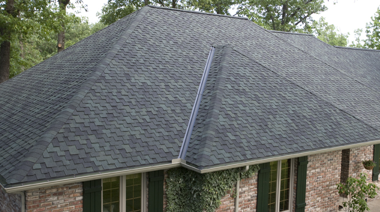 Calgary Residential Roofing Companies